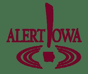 alert-iowa