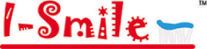 ismile-logo